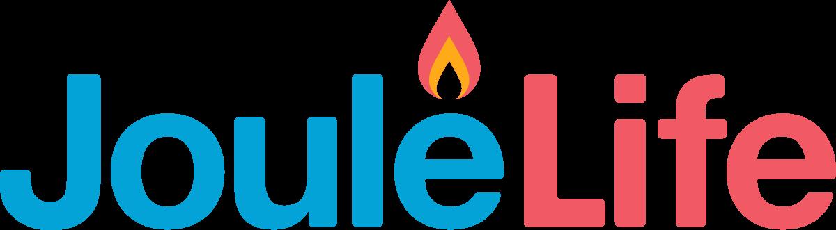 JouleLife(ジュールライフ)