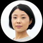 JouleLife(ジュールライフ)の専門家である、管理栄養士の山本奈津子のポートレート