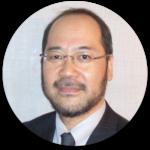 JouleLife(ジュールライフ)の専門家である、医学博士、労働衛生コンサルタント佐藤敏彦のポートレート